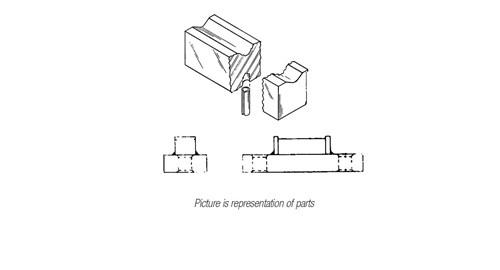 portals 0 products 3286dc05a126427e918079622fb49131 orig • PKM Industrial, S.A.