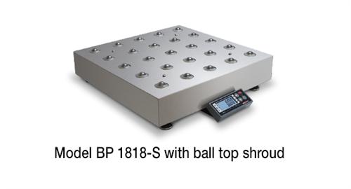 portals 0 products 3499701d2df44ee991882b2902ef1893 orig • PKM Industrial, S.A.
