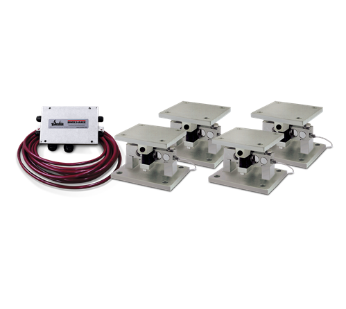 portals 0 products 36be07c8fc6a40e6a17cfc3403ec5635 orig • PKM Industrial, S.A.