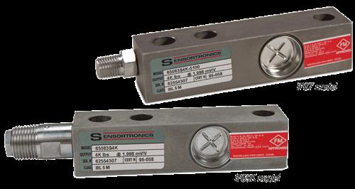 portals 0 products 375291c1fce74c0fa62302664b0fe977 orig • PKM Industrial, S.A.