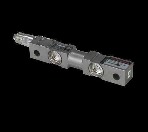 portals 0 products 38dba9dafa9c4399b52b48b7d503eed9 orig 1 • PKM Industrial, S.A.