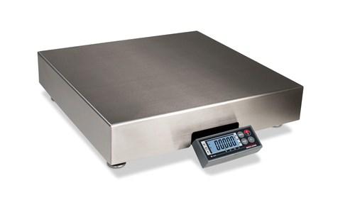 portals 0 products 401da02b7a704830a9658a27bef18147 orig • PKM Industrial, S.A.