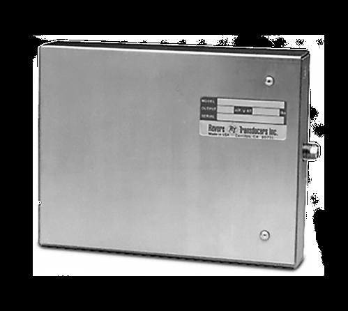portals 0 products 45a271f2aa32470b94e879908dc42d4a orig • PKM Industrial, S.A.