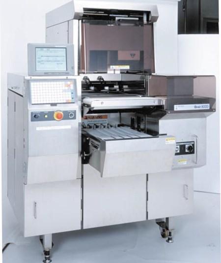 portals 0 products 49219263f3454e72949ec86bdedb6ad0 orig • PKM Industrial, S.A.
