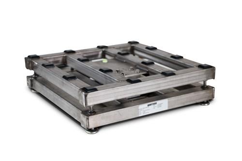 portals 0 products 4e040526333a48c28cc522033d10de88 orig • PKM Industrial, S.A.