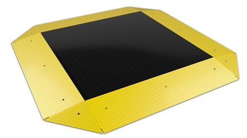 portals 0 products 51cc7e594b924bdda28fd7e4fe946b9c orig 1 • PKM Industrial, S.A.