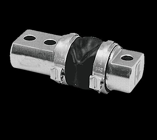 portals 0 products 595f30fd9c454e15af2f747560da813b orig • PKM Industrial, S.A.