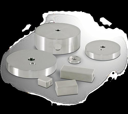 portals 0 products 5bdc084e45fa48f787bb2156bd9ee873 orig • PKM Industrial, S.A.
