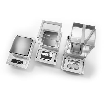 portals 0 products 6609dd9350f749518ef5e6d1220f759f orig • PKM Industrial, S.A.