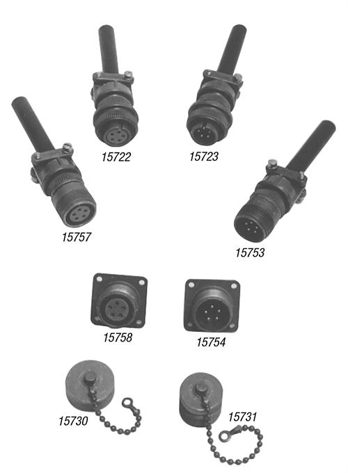 portals 0 products 681bc4fc82444e5c9eb111a1380ebf3d orig • PKM Industrial, S.A.