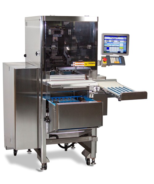portals 0 products 699d2fb7e5704bd5bfe00dd11988e46e orig • PKM Industrial, S.A.