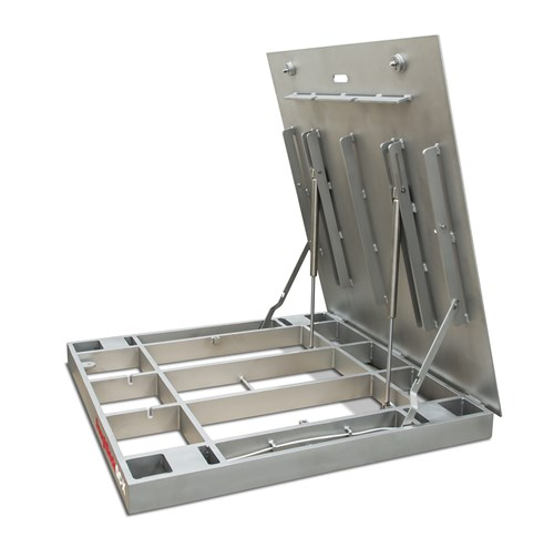 portals 0 products 6a60c9f1c49e4554a02ace9825e7154e orig • PKM Industrial, S.A.