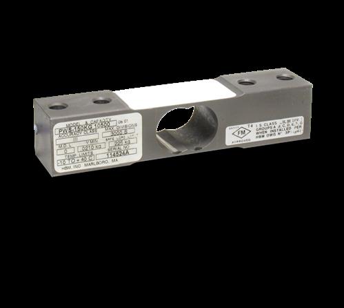 portals 0 products 6b9f61a7055c461ab5ae37b27f92879f orig • PKM Industrial, S.A.