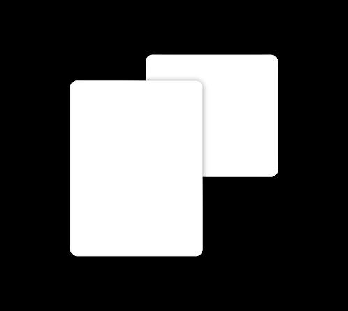 portals 0 products 6f9cd7f3043d472fb3ce578db61e781e orig • PKM Industrial, S.A.