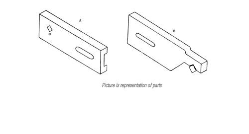 portals 0 products 7250202d58a14b46b65e7995d391141f orig 1 • PKM Industrial, S.A.