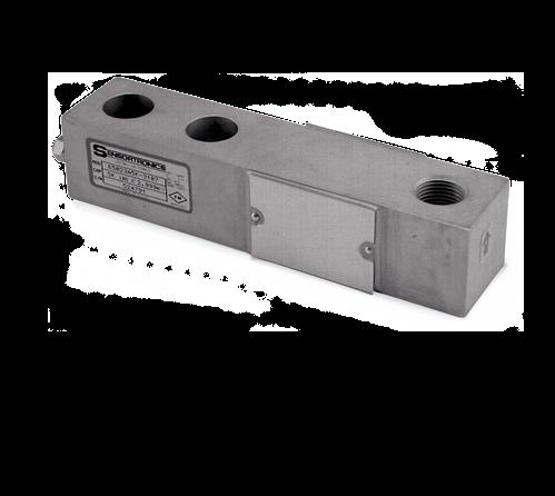 portals 0 products 7a987f9ae258421d90b50cf91f95dc85 orig • PKM Industrial, S.A.
