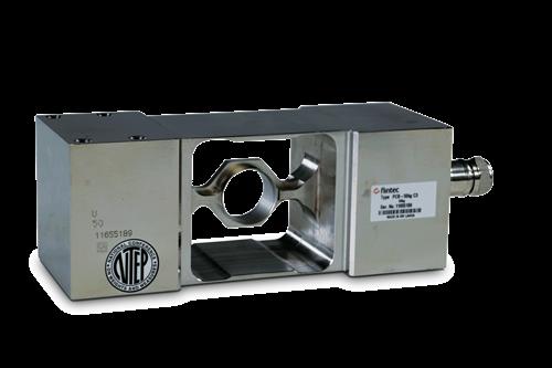 portals 0 products 7dbdf8b9ff0841be9afb9d281b842d63 orig • PKM Industrial, S.A.
