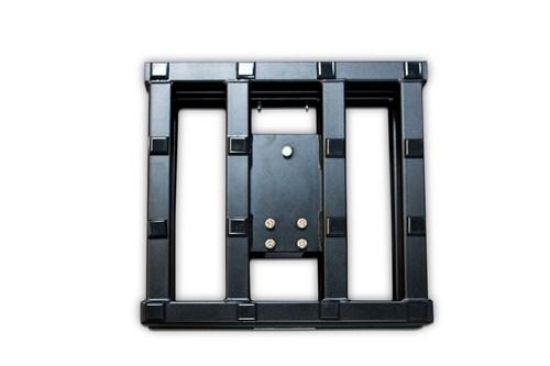 portals 0 products 8aaa035edda14f2f858c06dbe8b96ed8 orig • PKM Industrial, S.A.
