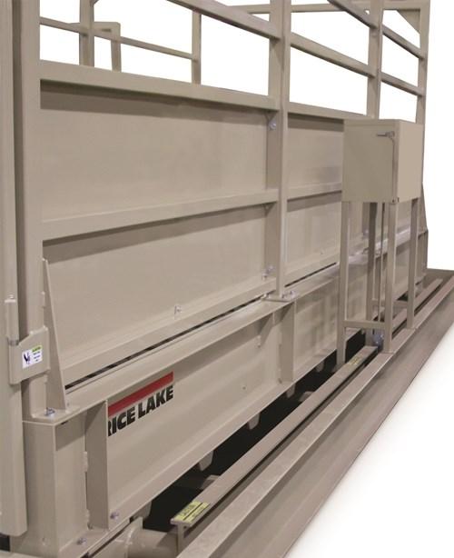 portals 0 products 8cd06c989ce34fc2892423a140790ed4 orig • PKM Industrial, S.A.