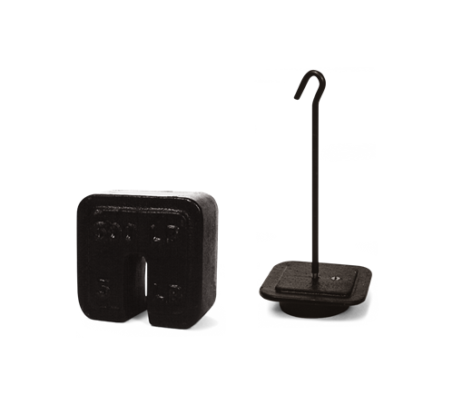 portals 0 products 8d361dd9c8cc41969fbd0e0ab0573e7c orig • PKM Industrial, S.A.