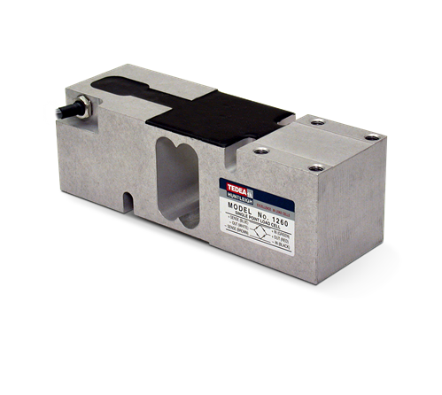 portals 0 products 9ce5290e5c5f41019d41472adc3d2255 orig 1 • PKM Industrial, S.A.