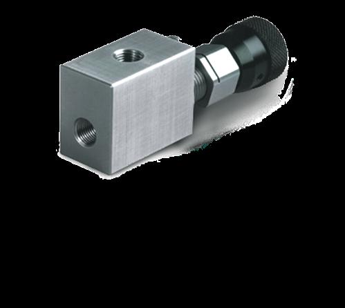 portals 0 products 9fa0dd06c5f240d598318c19f83cbf45 orig 1 • PKM Industrial, S.A.