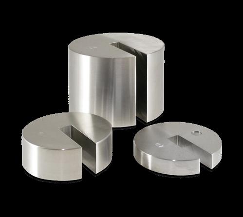 portals 0 products a15a9da0c1e14060839e782dd74e5486 orig • PKM Industrial, S.A.