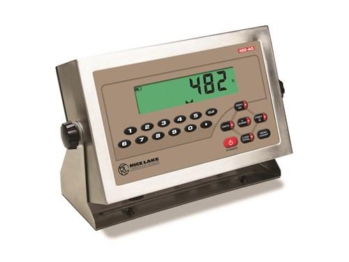 portals 0 products a1ea71c71929448281f3e78d89176bf5 orig 1 • PKM Industrial, S.A.