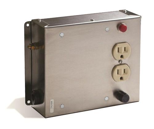 portals 0 products a3739770594b416dbe81d19cc35697ba orig • PKM Industrial, S.A.