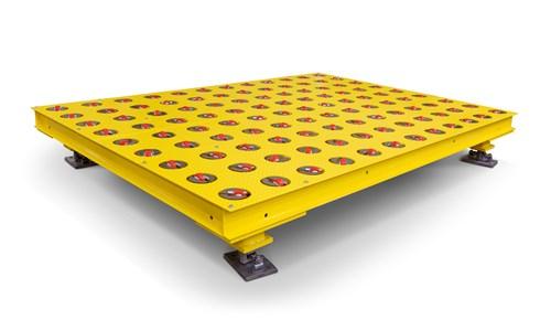 portals 0 products b04f3d07499e4c95a34945b493a9fb6c orig 1 • PKM Industrial, S.A.