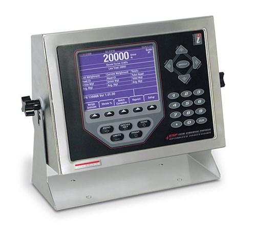 portals 0 products b1350f8e443b47119c6305d890a5f51e orig 2 • PKM Industrial, S.A.
