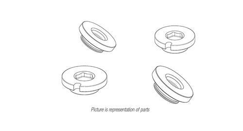 portals 0 products b7eb21329ae046579a9b4a6bd8ad7925 orig • PKM Industrial, S.A.