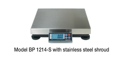 portals 0 products ba698c5b2ac94ffb9bb253e7875e55bf orig • PKM Industrial, S.A.