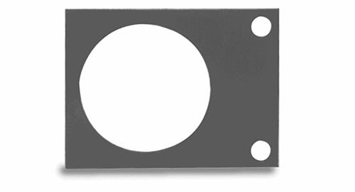 portals 0 products bc415d4022bb43eb859184bafb43e494 orig • PKM Industrial, S.A.
