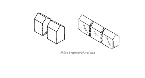 portals 0 products bd22e4d6ba73407688ee2eb528d8ce33 orig • PKM Industrial, S.A.