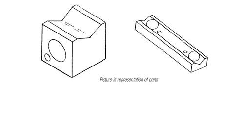 portals 0 products c15c399bb7e24ad484258c579f481a10 orig • PKM Industrial, S.A.