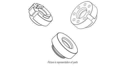 portals 0 products c812e57bed054f8b901ded97196dc53a orig • PKM Industrial, S.A.