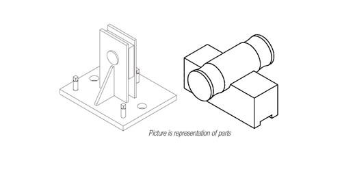 portals 0 products c83d3c3d3fa14ad99b584fe606f79933 orig • PKM Industrial, S.A.