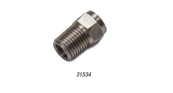 portals 0 products c906fd24f6f349eca5ff9cf7da218e03 orig • PKM Industrial, S.A.