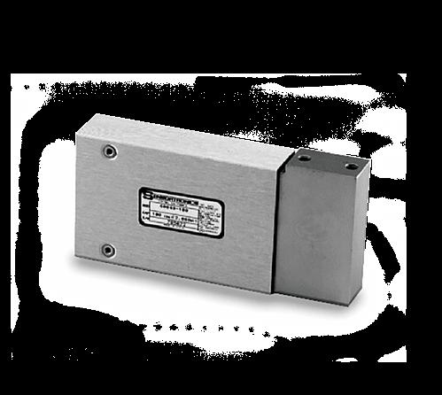 portals 0 products cfaed7c8f58e418f874e0bce585c224c orig • PKM Industrial, S.A.