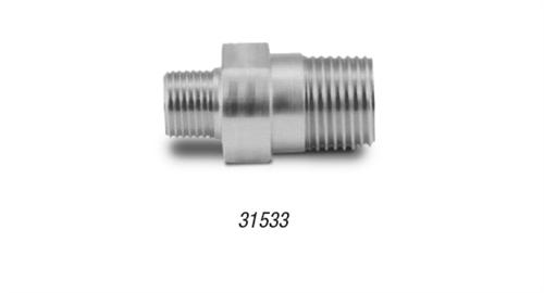 portals 0 products dade603dd966413590d2646ba8ac3b59 orig • PKM Industrial, S.A.