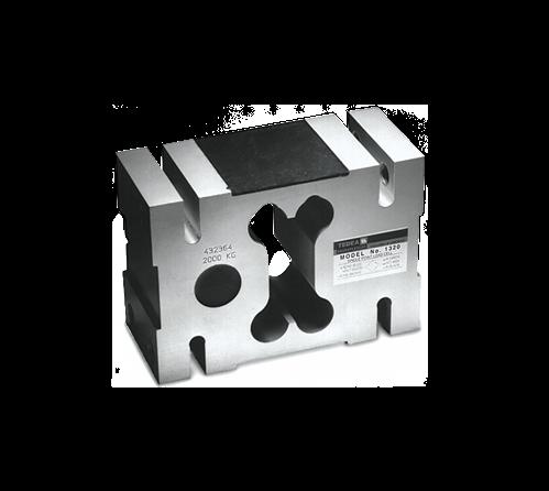 portals 0 products df3c18651a124f8a83c3c34e00145934 orig 1 • PKM Industrial, S.A.