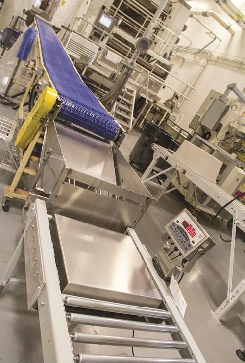 portals 0 products dff806d9822e497c856f59ffe056b6a8 orig • PKM Industrial, S.A.