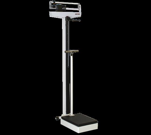 portals 0 products e300d280c014453b957fc016c852fbcd orig • PKM Industrial, S.A.