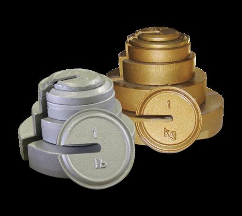 portals 0 products e55b2289700943e5bc494951fb9e82ce orig • PKM Industrial, S.A.