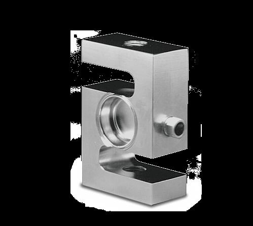 portals 0 products f064648b5bc3443d93540e05730a4c03 orig 1 • PKM Industrial, S.A.