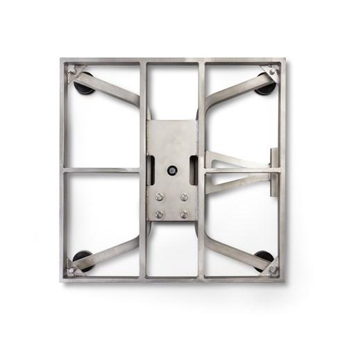 portals 0 products f3b63fb99dfe438ebba32ee85af466e0 orig • PKM Industrial, S.A.