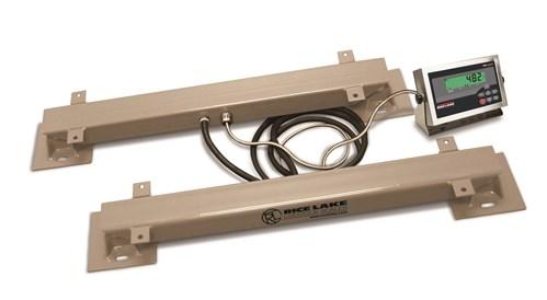 portals 0 products fba86f967af449a698f2afb78111d98a orig • PKM Industrial, S.A.