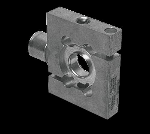 portals 0 products fd6d4c3721484910b0216b90a8fc3b79 orig • PKM Industrial, S.A.