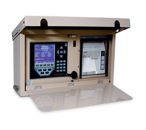 portals 0 products fdb44b83b49643a8ada95449a61b51b4 orig • PKM Industrial, S.A.